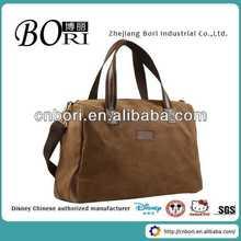 Profession Wholesale Promotional Packsack jumbo bag supplier in uae