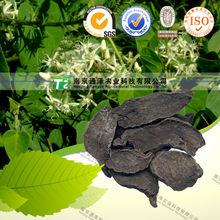 Traditional Chinese Medicinal Material Polygonum multiflorum Thunb
