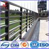 China Zhengzhou hot sale aluminum picket fence