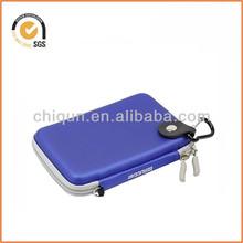 Chiqun 2014 Dongguan Eva Internal Hard Disk Case