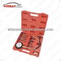 winmax compressão do motor diesel equipamento de teste wt04031