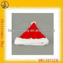 Fashion Christmas Cap /Christmas Hat/Christmas Santa Hat