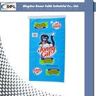 Good Quality Pp Woven Bag Sugar