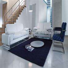 home trend patio furniture sofa,home trend sofa,furniture sofa 2014
