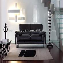 home trend patio furniture sofa,furniture sofa 2014