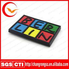 letter words fridge magnet,eglish alphabet fridge magnet,rubber pvc fridge magnet