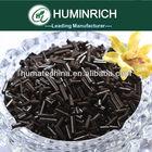 Huminrich Shenyang Humate 60HA+14K2O humic acid fertilizer material safety data sheet