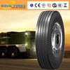 best sale three a brand new michelin truck tire