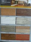 PVC flooring roll,PVC commercial floor cheap vinyl flooring
