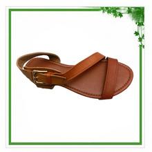 verano 2014 modelo nuevo de la moda sexy suelas para sandalias