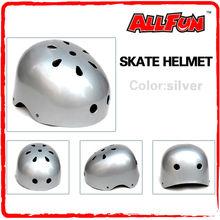 Longboard Bike Helmet