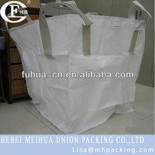 plastic coal bags,ton bag/big bag for coal/peas coal