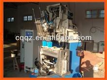 CNC Automatic Wooden Broom Making Machine