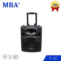 Professional Outdoor Model box speaker audio