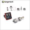 Glass Clearomizer Kanger E-Cigarette Protank 2 Atomizer