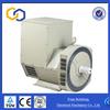 Stamford China Alternator Copper Winding 60KVA dynamo generator