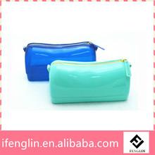 branded export surplus fashion woman 2014 shoulder bag