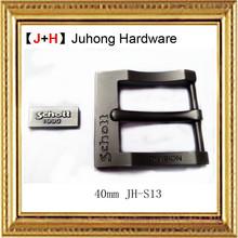 JH-0056 Fashion High quality Custom belt buckle,Cheap Custom logo Belt Buckle