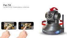 shenzhen vstarcam p2p ir cut h.264 1.0 magepixel remote control mini digital wifi ip camera wireless digital ip smart cameras