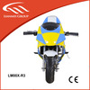 49cc pocket bike kids bike 49cc with alloy pull starter with CE