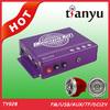 wholesale alarm audio amplifier jiangmen factory manufactory china fashion professional three wheel motor vehicle