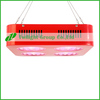 3 years warranty led grow light canada