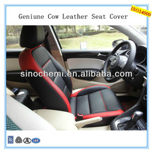 Original Real leather car seat covers RSJ362