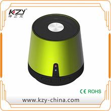 Wholesale price protable protable mini travel pack speaker loudspeaker for phones,pc,tablets