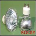 24v GU10 đèn halogen 18W 28W 42W 50W 75W 100W