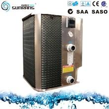 Air Source Heat Pump 2014 Hot Sale Special Offer Air Source Heat Pump
