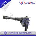 bobina de encendido del sistema md362903 para mitsubishi lancer outlander bobina de encendido