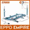 ER600 used alignment machine