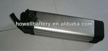 light electric bike batteries 36v 12ah
