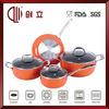 kitchenware wholesale
