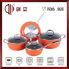 kitchenware wholesale CL-C081