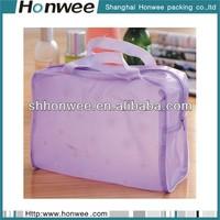 best selling wholesale waterproof neck pouch