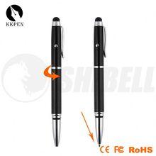 discount fountain pens cheap laser pointer pen