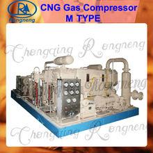 refrigeration compressor for sale