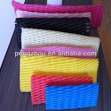 EPE Foam In Protective Packaging net 7*22cm