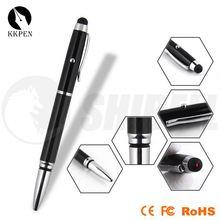 cap metal roller pens ball pen bracelet
