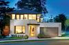 Best price gurantee China prefabricated wooden home designs #496-18