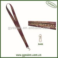 pen holder neck lanyard for sale