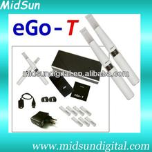 non disposable electronic cigarette,electronic cigarette create healthy life,refillable rechargeable ego electronic cigarette