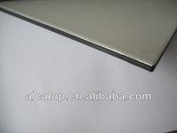 Plastic and aluminium recyling machinery product 91