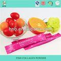 Collagene forte vitamina c iniezione/collagene idrolizzato in bustine