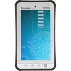 Toughpad 16 GB Tablet - 7 inc.