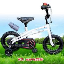 200cc motor bike