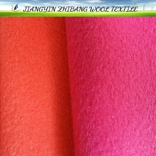 comprar tecido de pelúcia para a confecção de roupas vestido fazer