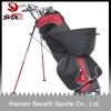 Classic Accessories Fairway Golf Bag Rain Hood, Black