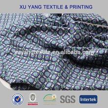 uv resistant nylon spandex fabric